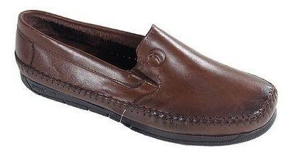 Sapato Comparini Confort