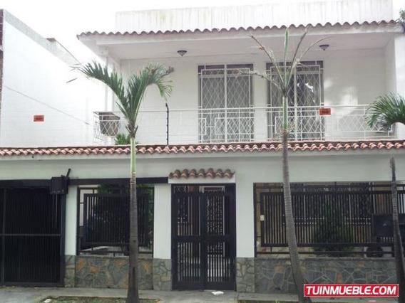 Casas En Venta Mls #19-429