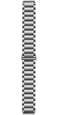 Huawei Watch Band Enlaces De Acero Inoxidable