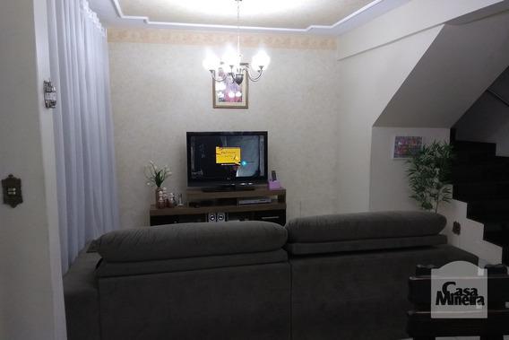 Casa À Venda No Ouro Preto - Código 266896 - 266896