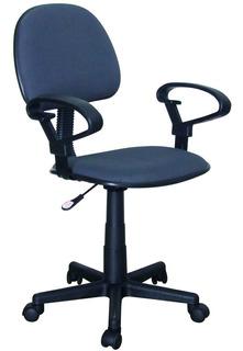 Sillas Para Oficina Economicas - Muebles para Oficinas en Mercado ...