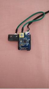 Placa Wifi Modelo Ph43e60dsgw 4k