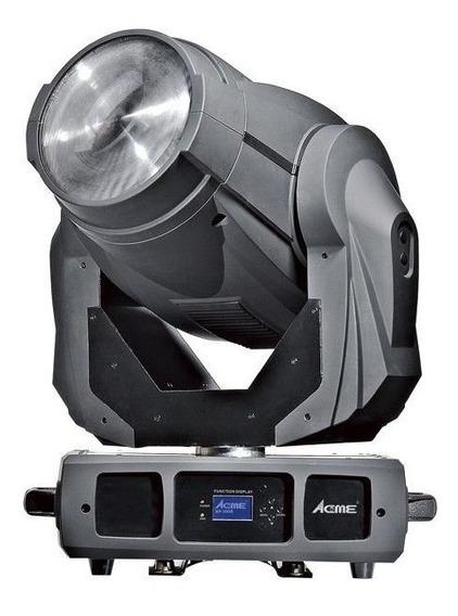 Moving Head Beam M Fc/2 Xp-300 - Acme