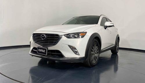 Imagen 1 de 15 de 43116 - Mazda Cx-3 2016 Con Garantía At