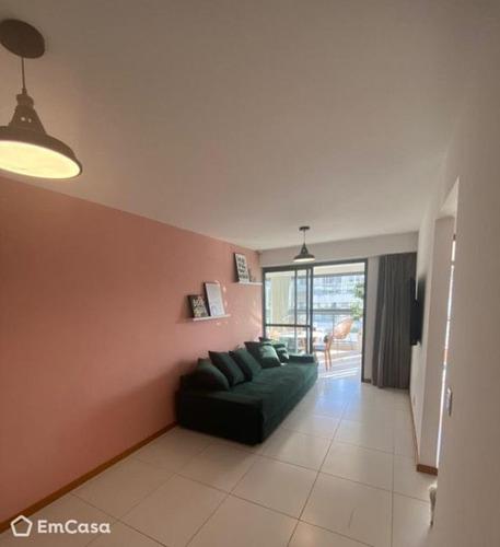 Imagem 1 de 10 de Apartamento À Venda Em Rio De Janeiro - 25678