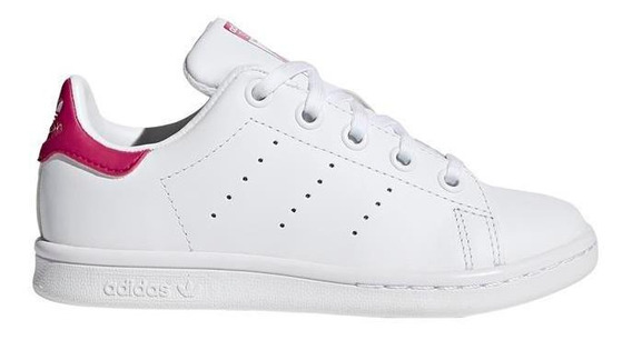 Zapatilla adidas Stan Smith Ba8377
