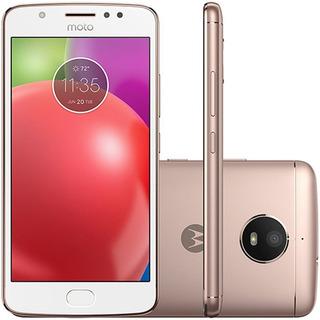 Smartphone Motorola Xt1763 Moto E4 Dual Chip 16gb | Vitrine