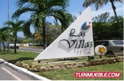 Las Villas - Casa | Se Vende Y Se Alquila | Lecheria