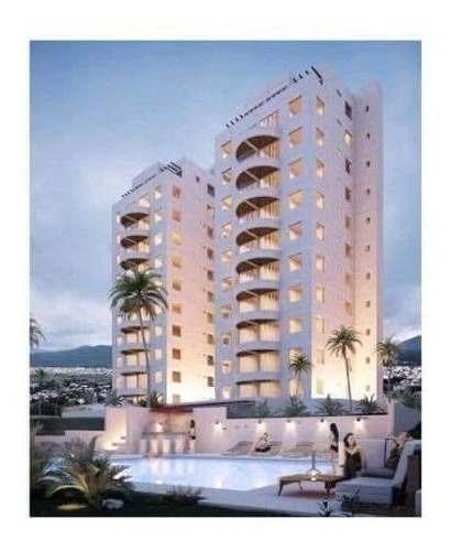 Se Renta Penthouse De Lujo En Cumbres Del Lago Juriquilla