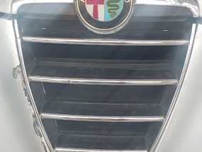 Alfa Romeo 156 2.0 Ts Selespeed 150cv Tc+cu D