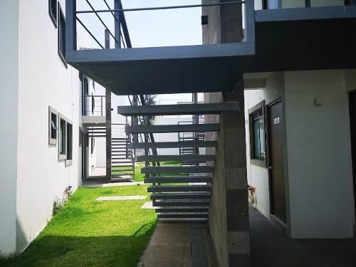 Estrena Lindo Ph Con Roof Garden Privado