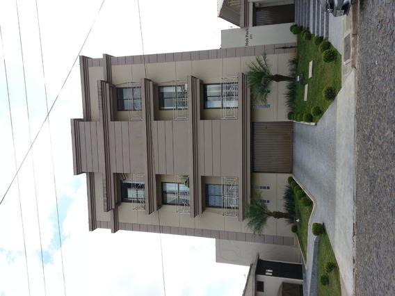 Apartamento 3 Quartos 2 Garagens Jardim Carvalho
