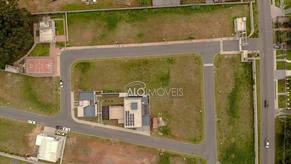 Terreno À Venda, 280 M² Por R$ 280.000,00 - Umbará - Curitiba/pr - Te0118