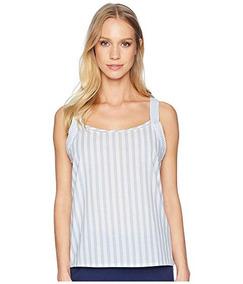 Sleepwear P.j. Salvage Denim 27937003