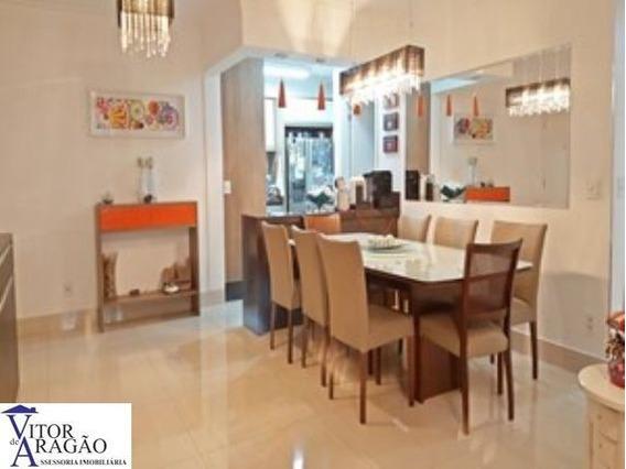 10530 - Apartamento 4 Dorms. (1 Suíte), Parque Mandaqui - São Paulo/sp - 10530
