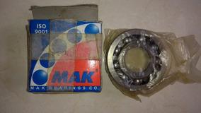 Rolamento Original Marca Mak Codigo 98305 - Made In Japan
