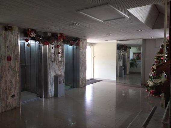 Apartamento En Alquiler Urb Andres Bello Mls 20-478 Jd