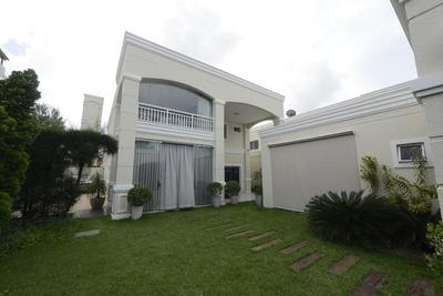 Linda Casa Nas Dunas - Ca0954