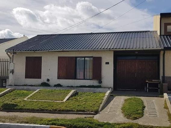 Dueño Vende Casa En Rio Grande