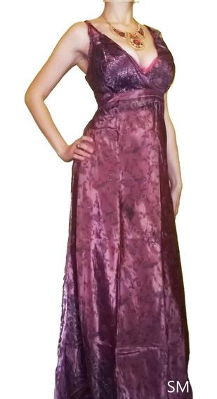 Bellos Vestido Hindú Largos - Variedad Modelos India Chic