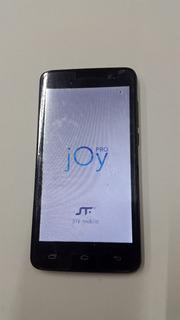 Celular Stf Mobile Joy Pro