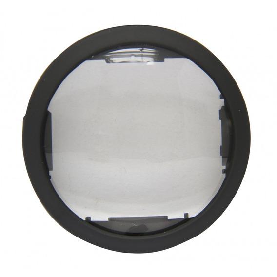 Lente Macro Para Câmera Gopro Polar Pro P1013