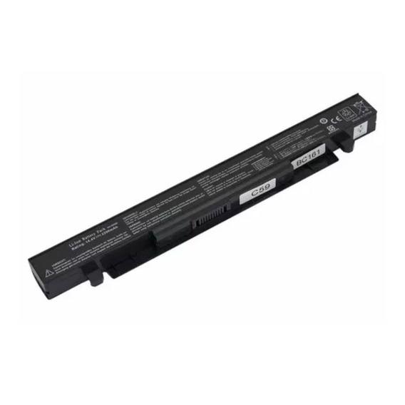 Bateria Asus X550 X550c X550ca A41-x550a