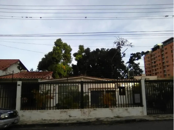 Néstor Moreno Vende Casa En Agua Blanca Cod:atc-440