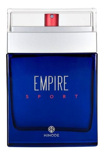 Perfume Empire Sport - Hinode - 100ml Original