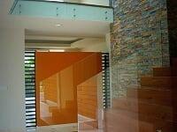 Bonita Residencia En Venta. El Campanario. Rcv170427-ae