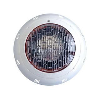 Reflector Extra Plano Calido De Sobre Poner Interwater