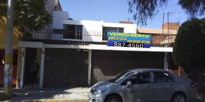 Se Vende Hermosa Residencia En Prados Agua Azul