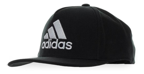 Gorra adidas H90 Logo - Dz8958 - Negro - Unisex