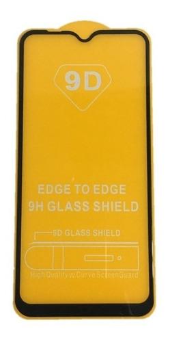 Protector Pantalla Vidrio Templado 9d Samsung A10