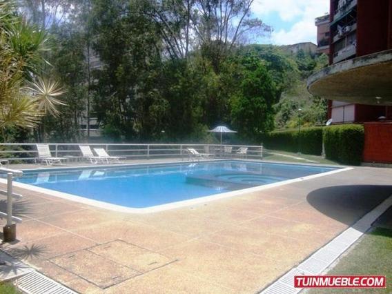 Apartamento En Venta, La Tahona, 16-7764 Mf