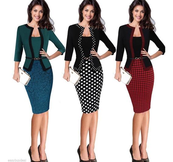 Vestidos Largos Elegantes Economicos Vestidos Largo Para