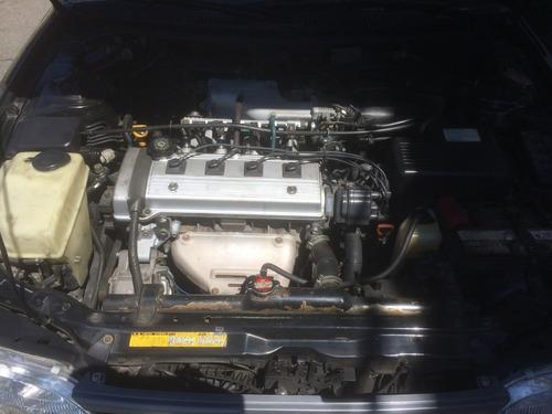 Imagem 1 de 1 de Suporte Da Bomba De Gasolina Corolla De 1992 Até 2000