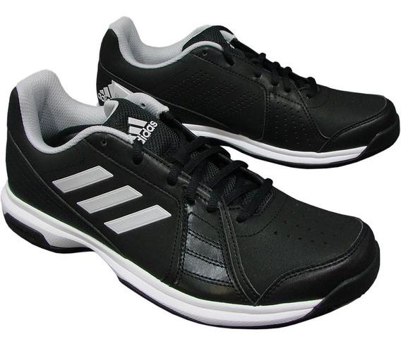 Zapatillas Para Jugar Tenis adidas Approach Hombre Bb7946