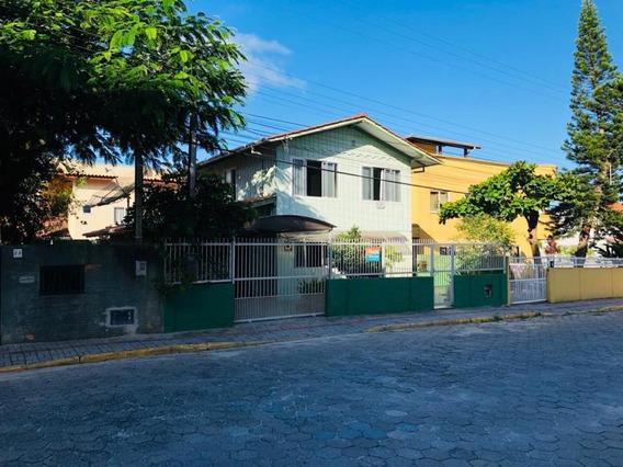Casa Em Bombas, Bombinhas/sc De 130m² 4 Quartos Para Locação R$ 350,00/dia - Ca283243