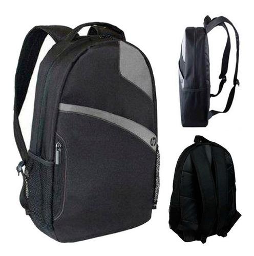 Mochila Hp Notebook Laptop 16.1 C3r65la Big Deals Backpack Tienda Oficial  Hp | Mercado Libre