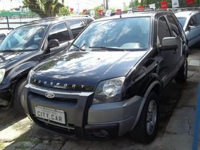 Ford Ecosport 1.6xls 8v