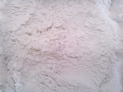 Sal Micronizado Sabor Picanha Churrasco 1kg