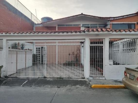 Casas Valle Arriba