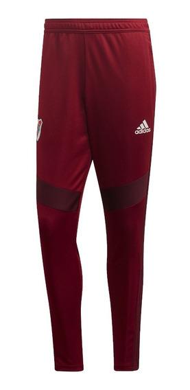 Pantalon adidas River Plate Entrenamiento 2019 / Brand Sports