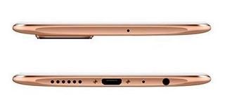 Celular Oppo R11 S Plus