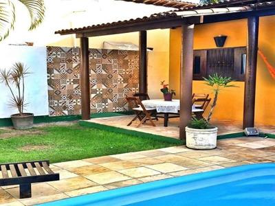Casa - Ca00029 - 3347340