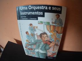 Musica Livros