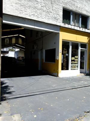 Vendo Fondo De Comercio ,importante Agencia Remises Y Garage