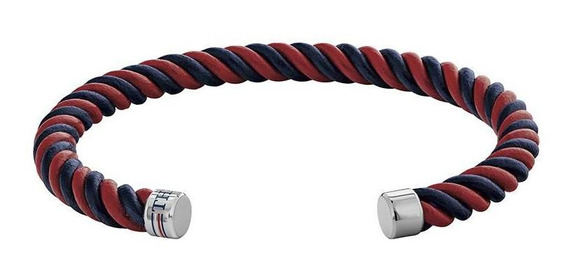Pulsera Tommy Hilfiger Caballeromulticolor 2790195 - S007