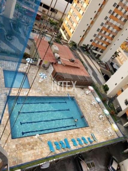 Apartamento - Ap00788 - 68168139